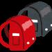 山本鞄のランドセル 2018年販売スケジュール